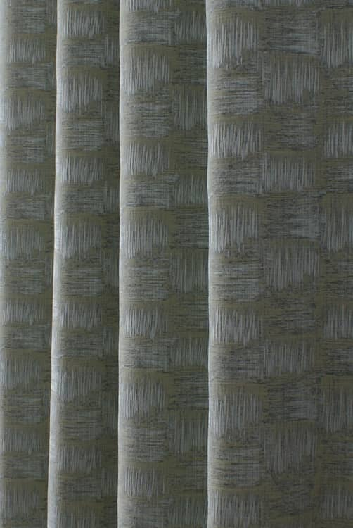 Inspire Willow Made to Measure Curtains