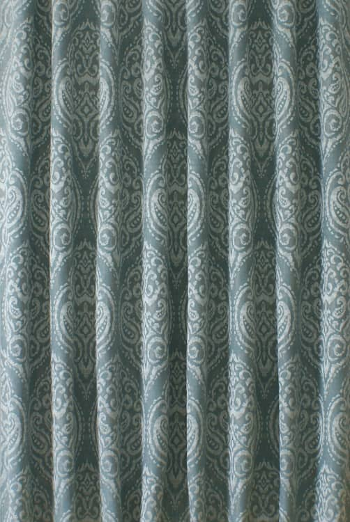 Emotion Marine Roman Blinds