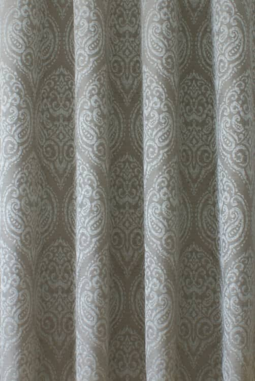 Emotion Calico Made to Measure Curtains