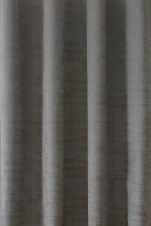 Imagination Husk Curtain Fabric