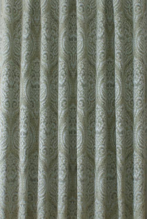 Emotion Willow Roman Blinds
