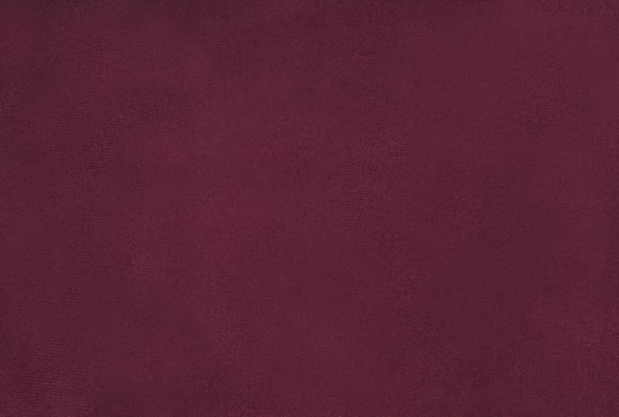 Alaska Velvet Berry Made to Measure Curtains
