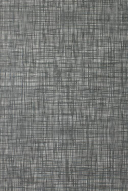 Scribble Cool Grey Roman Blinds