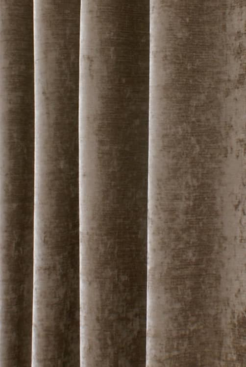 Luxor Putty Made to Measure Curtains