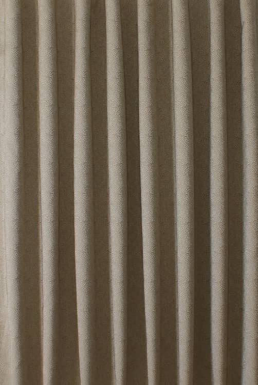 Opal Linen Curtain Fabric