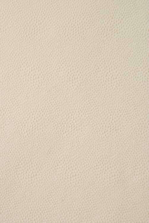 Opal Cream Roman Blinds