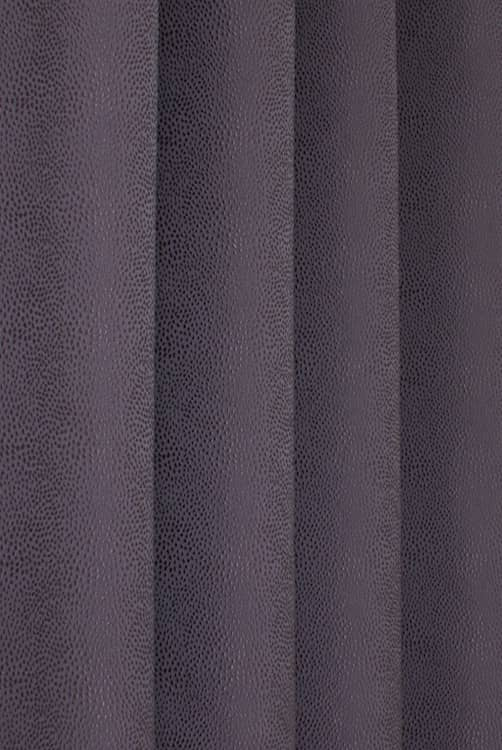 Opal Grape Curtain Fabric