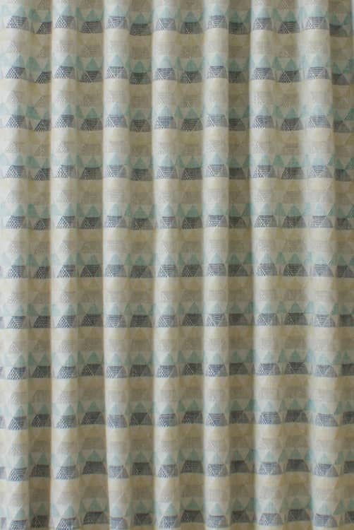 Barrington Breeze Made to Measure Curtains