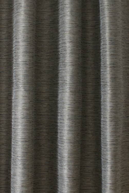 Fortune Charcoal Made to Measure Curtains