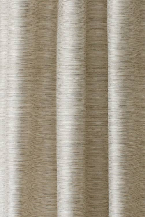 Fortune Cream Curtain Fabric