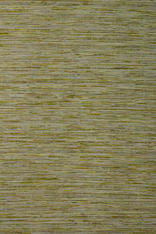 Fortune Lime Curtain Fabric