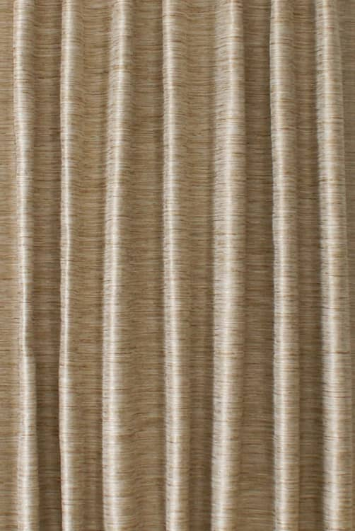 Fortune Linen Curtain Fabric