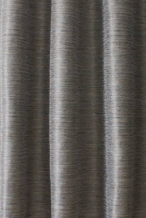 Fortune Steel Roman Blinds