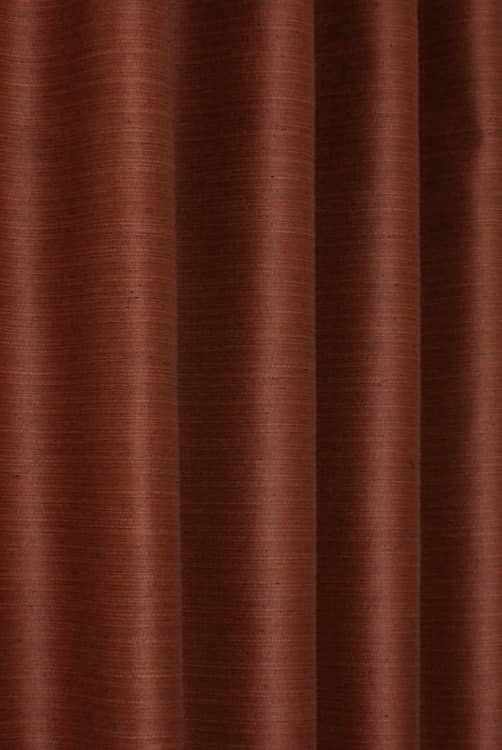 Precious Spice Made to Measure Curtains