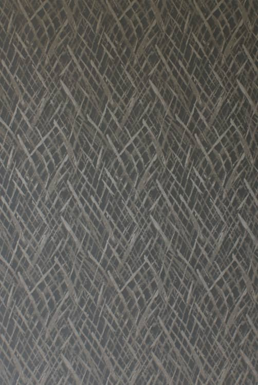 Vittata Pewter Made to Measure Curtains