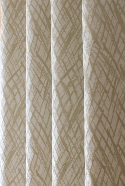 Vittata Linen Made to Measure Curtains