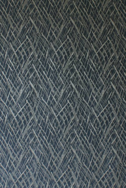 Vittata Danube Curtain Fabric