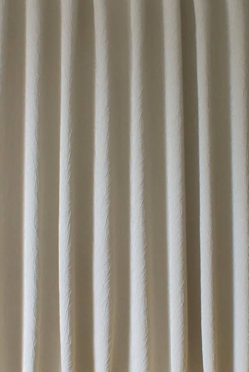 Oakden Sand Roman Blinds