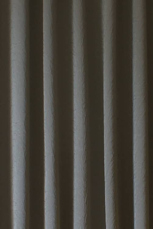 Oakden Taupe Curtain Fabric
