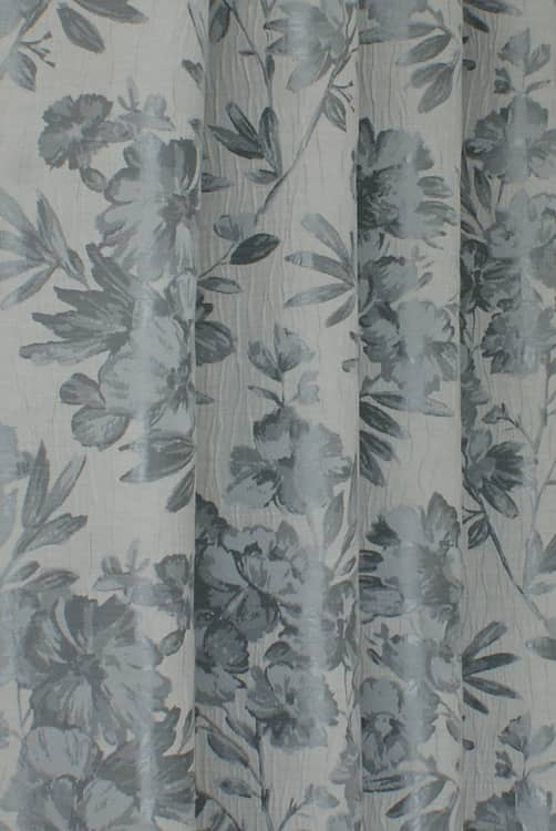 Pernilla Fog Made to Measure Curtains