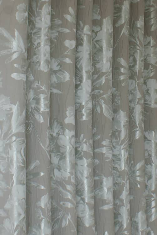 Pernilla Linen Made to Measure Curtains