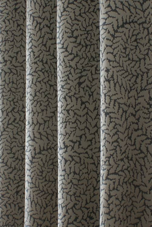 Sinuate Danube Made to Measure Curtains