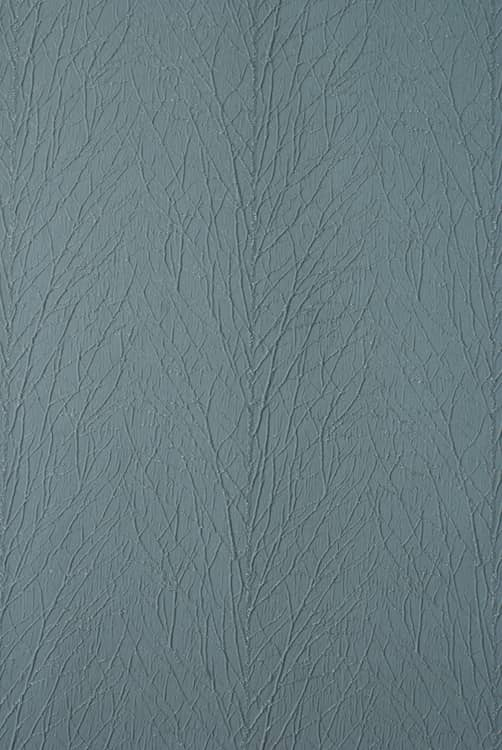 Oakden Aqua Curtain Fabric