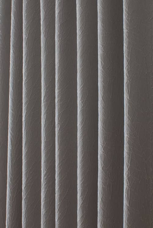 Oakden Fog Roman Blinds