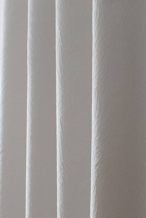 Oakden Silver Made to Measure Curtains