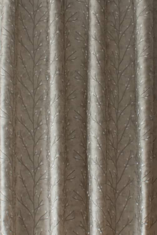 Lovell Sand Roman Blinds
