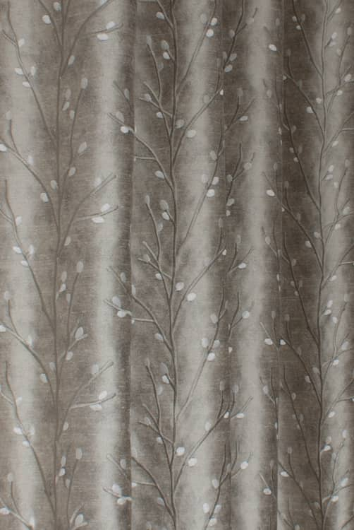 Lovell Sand Made to Measure Curtains