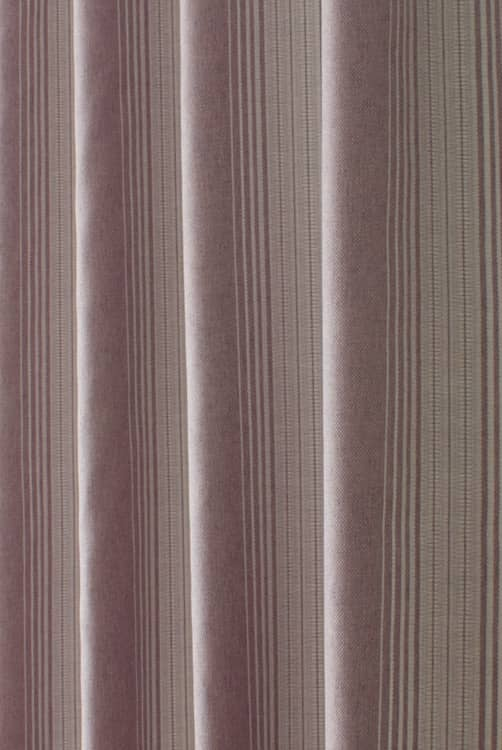 Oxford Mauve Made to Measure Curtains
