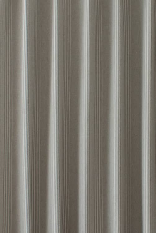 Oxford Pewter Curtain Fabric