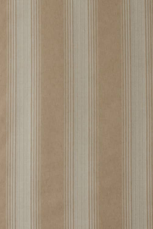 Oxford Sand Made to Measure Curtains