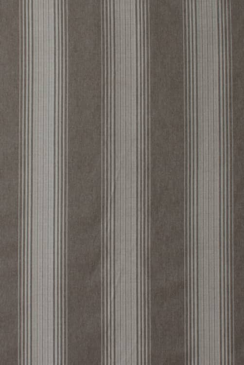 Oxford Taupe Curtain Fabric