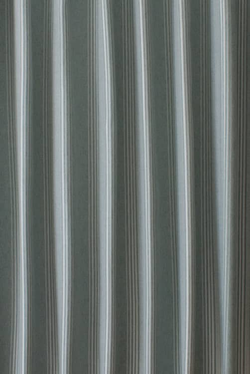 Oxford Teal Roman Blinds