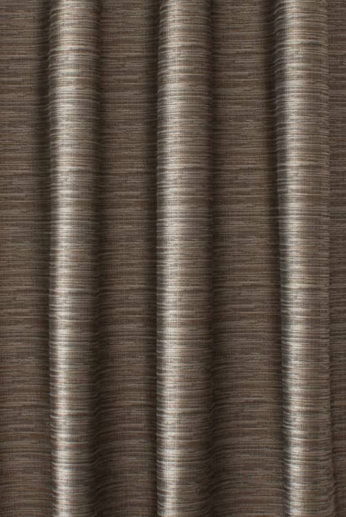 Perth Taupe Made to Measure Curtains