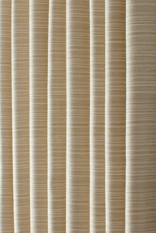 Perth Sand Made to Measure Curtains