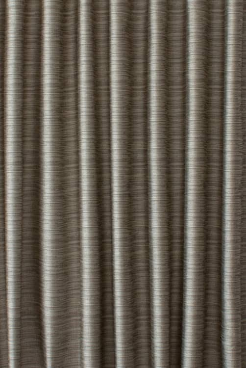Perth Pewter Made to Measure Curtains