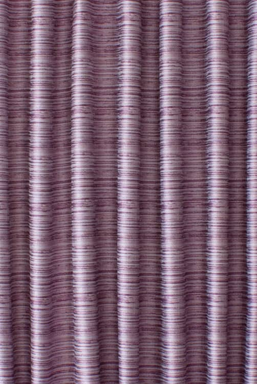 Perth Mauve Made to Measure Curtains