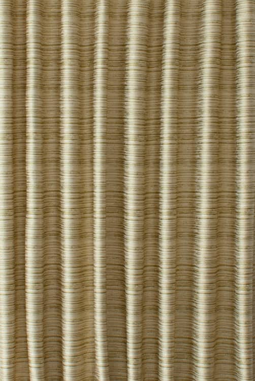 Perth Green Curtain Fabric