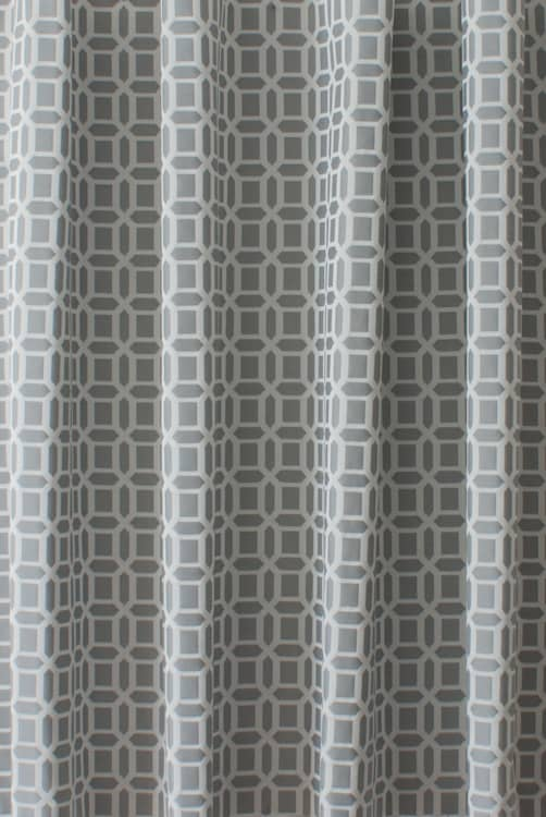 Maley Grey Made to Measure Curtains