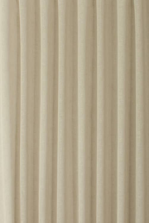 Chantilly Ivory Made To Measure Voiles
