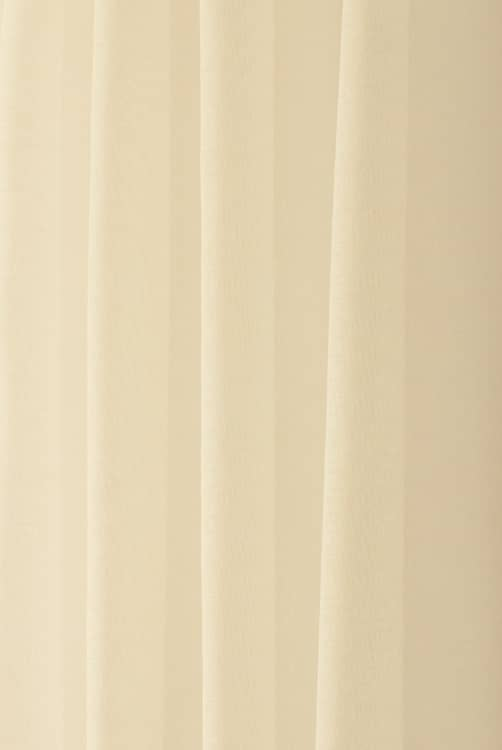 Chantilly Off-White Made To Measure Voiles