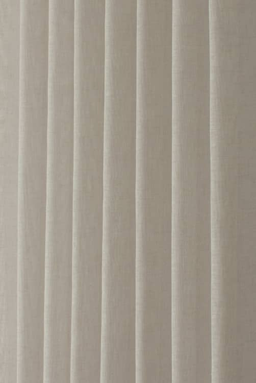 Chantilly Stone Made To Measure Voiles