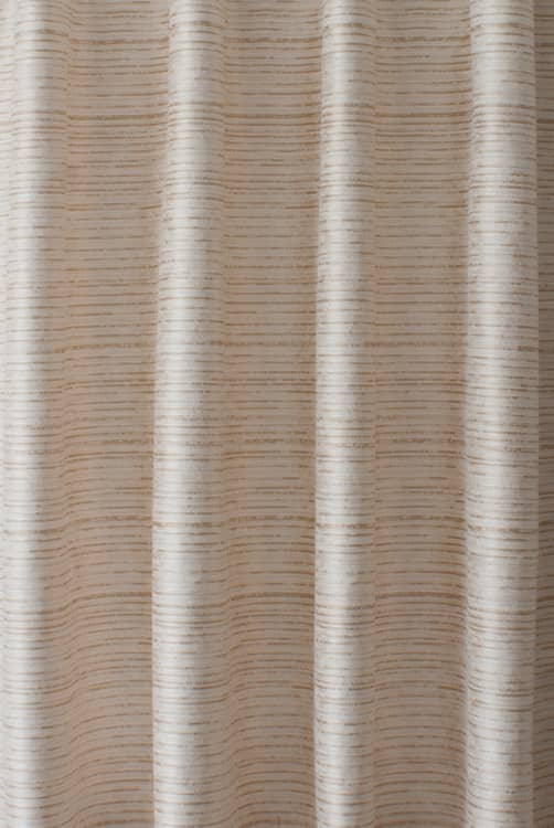 Cali Cream Made to Measure Curtains