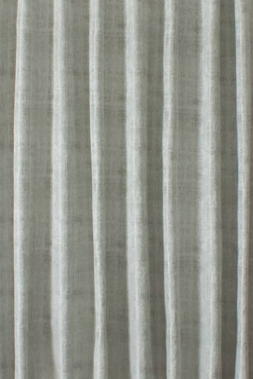 Aldwick Silver Made to Measure Curtains
