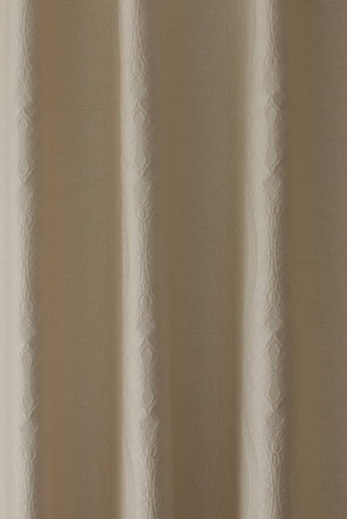 Elland Cream Roman Blinds