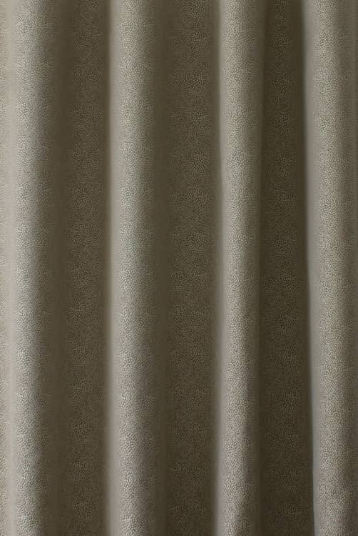 Blean Earth Roman Blinds