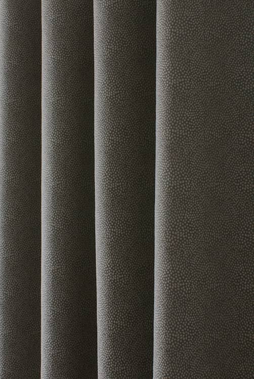 Blean Fog Roman Blinds